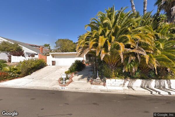 Niguel Hills Villa 1-San Juan Capistrano