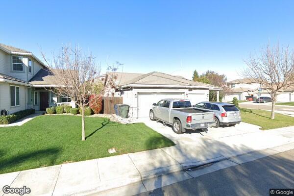 Astoria Gardens In Tracy California San Joaquin Cost Ratings