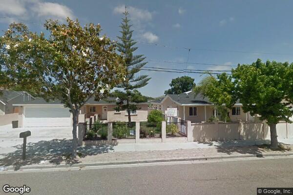 Oceanside Elderly Care Home-Oceanside