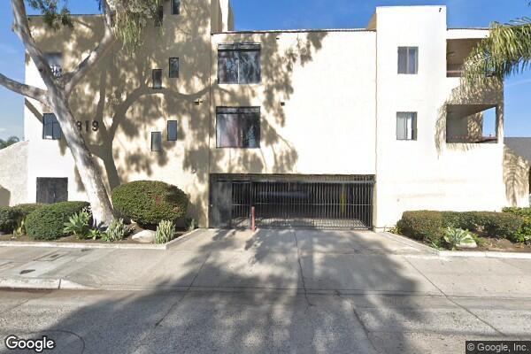 Park View Residence-Sunnyvale