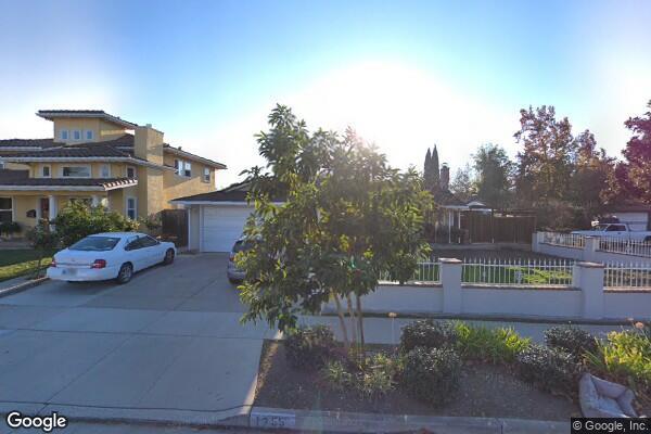 Rj Senior Home-San Jose