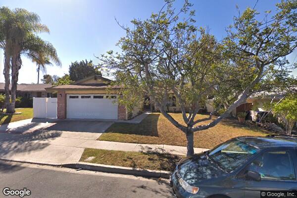 Santa Martha Residential-San Diego