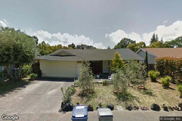 Sonoma Oak Tree Home, Inc-Sonoma