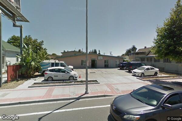 Arcadian Residential Facility-San Lorenzo