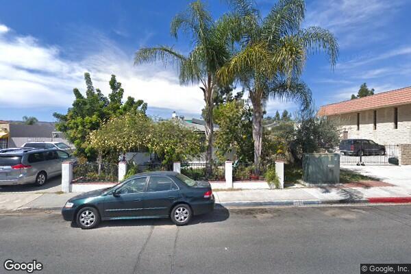 Twain Residential Care, LLC-San Diego