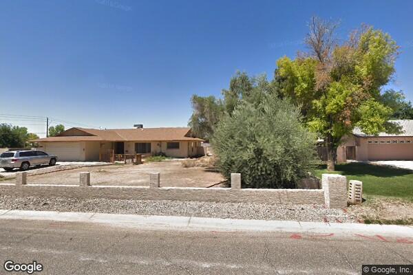 Alegre Adult Care Home LLC-Phoenix