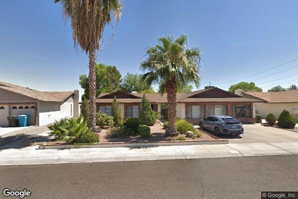 Alj Assisted Living Home I-Phoenix