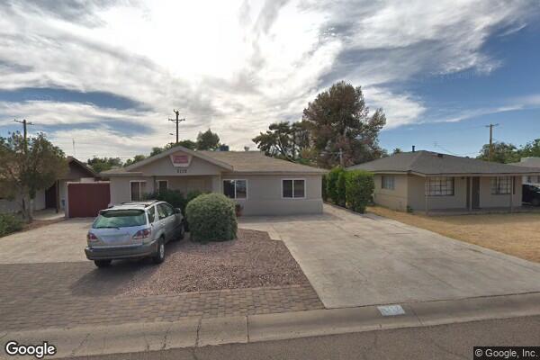 Arcadia Home Care, LLC-Phoenix