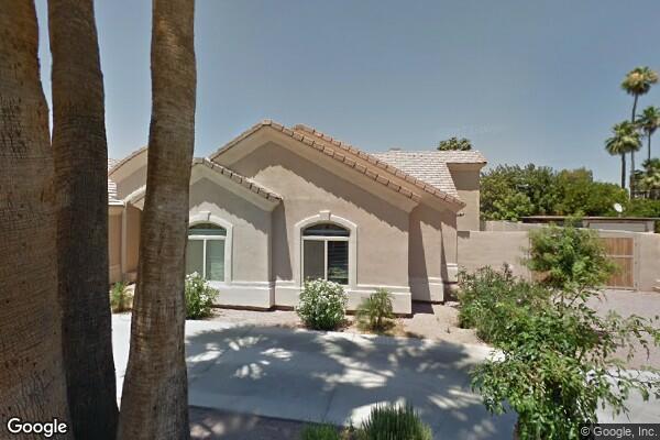 Biltmore Care Home, LLC-Phoenix