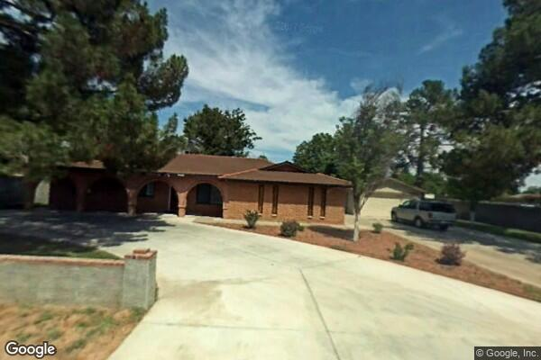 Rejoice Assisted Living Home #2 Incorporated-Glendale