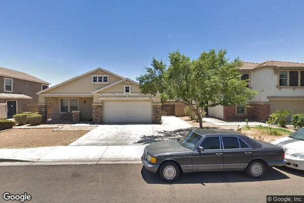 Orangewood Assisted Loving Home LLC II-Glendale