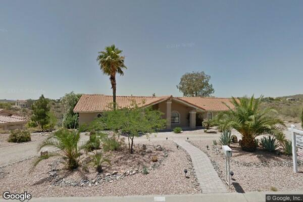 Fountain Hills Family Home Care-Fountain Hills