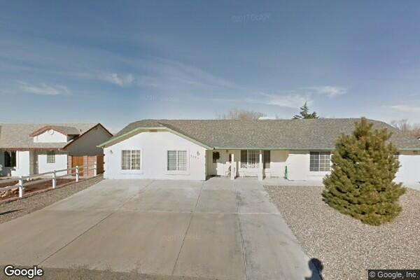 New Horizons Adult Care Home #2-Prescott Valley