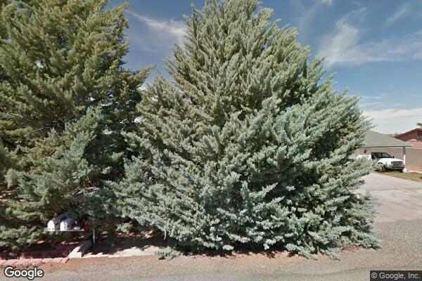 Shiloh Adult Care LLC-Prescott Valley
