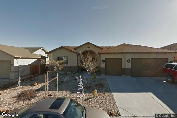 North Star Adult Care Home-Prescott Valley
