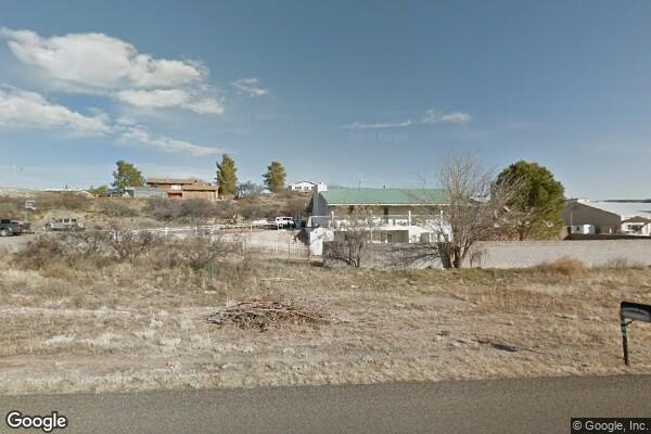 Mountain Home Adult Care, LLC-Camp Verde