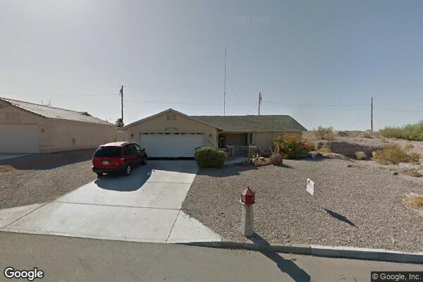 Heritage House Care Home-Lake Havasu City