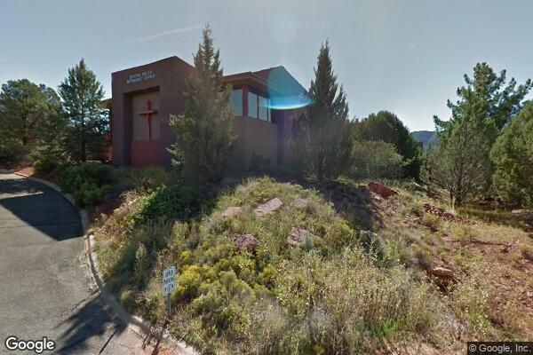 Sedona Sunrise Center For Adults-Sedona
