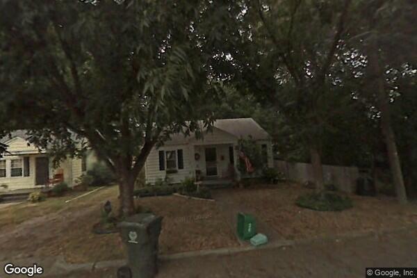 Acorn House-Denver