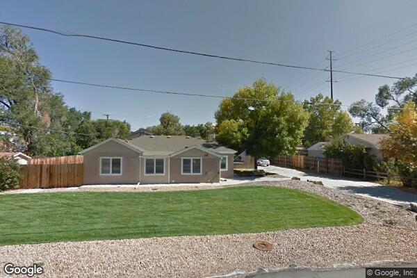 Aspen Hills Assisted Living LLC-Lakewood