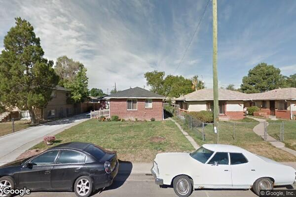 Assisted Living of Denver LLC-Denver