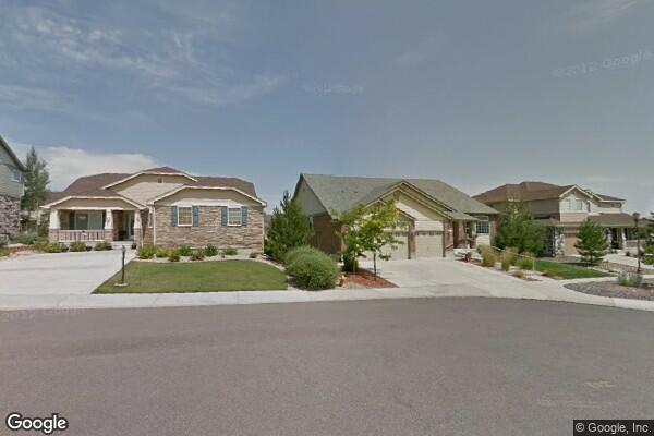 Christian Assisted Living Homes LLC-Aurora