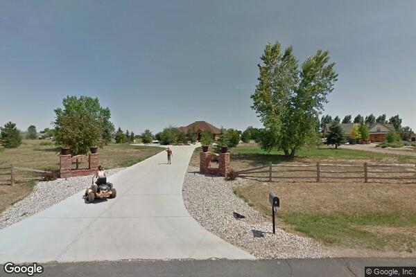 Eagles Nest Assisted Living LLC-Fort Collins