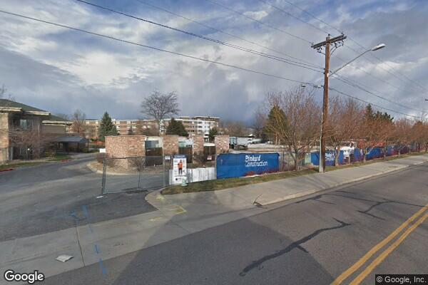 Frasier Meadows Manor Inc Assisted Living Center-Boulder