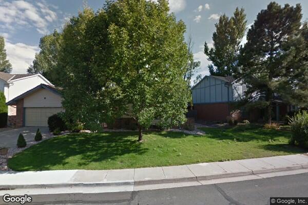 Millbrook Homes-Fillmore-Centennial
