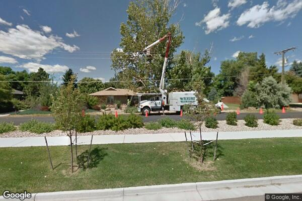 Turnberry Place Assisted Living-Fort Collins