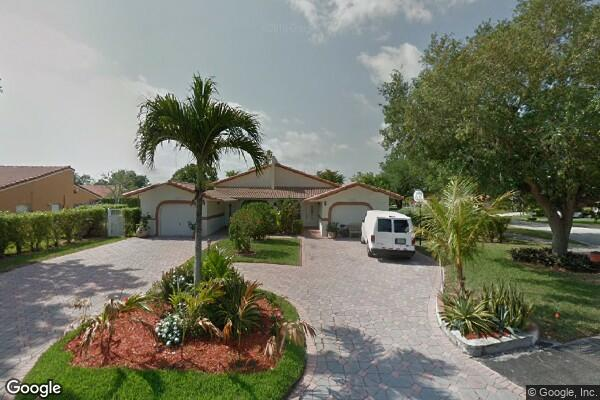 A & L Healthcare  Corp-Coral Springs