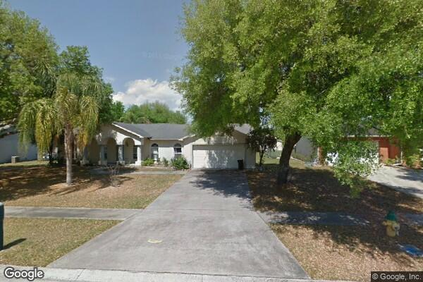 NEW LIFE ADULT CARE II INC  in VALRICO, NEW LIFE ADULT CARE