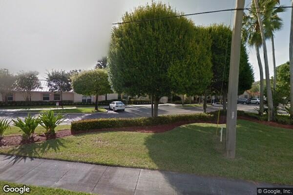 Arden Courts Of West Palm Beach-West Palm Beach