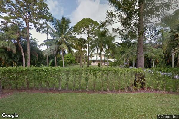 Assisted living of palm beach gardens in palm beach - Assisted living palm beach gardens ...