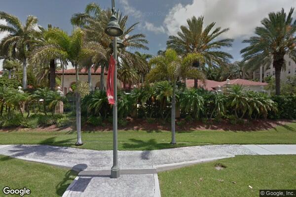 Carlisle Palm Beach  The-Lantana