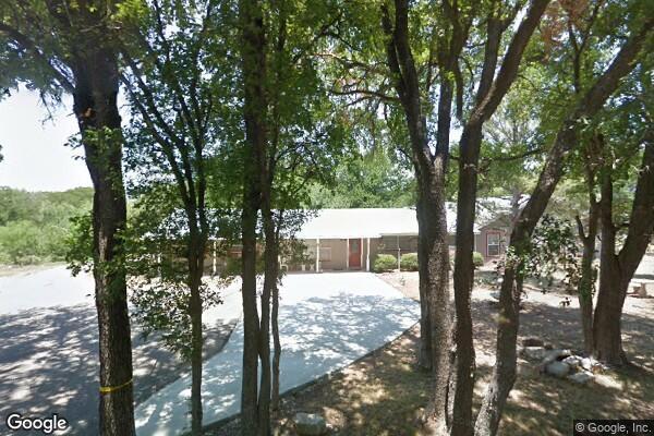 Oakhurst Manor Personal Care Home-Elgin