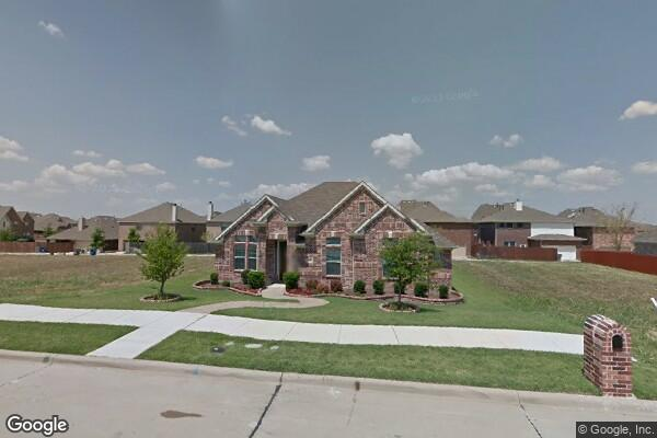 HuntLeigh Care Homes - Wimberely Drive-Frisco