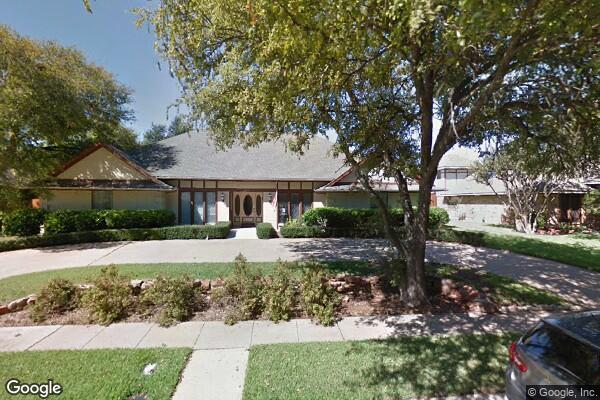 Avalon Residential Care Homes Inc-Plano