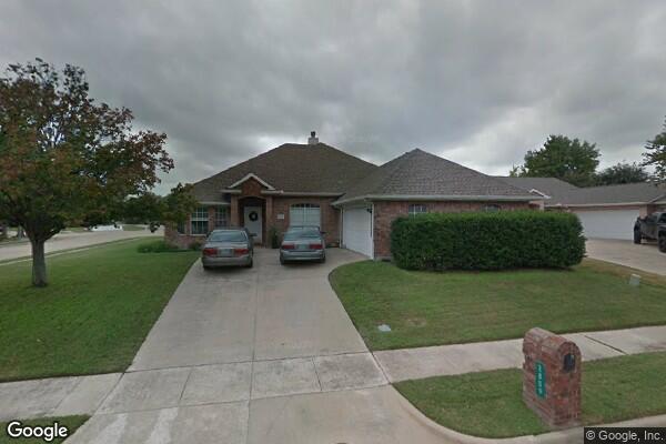 Bradford Oaks Senior Living LLC-Mckinney