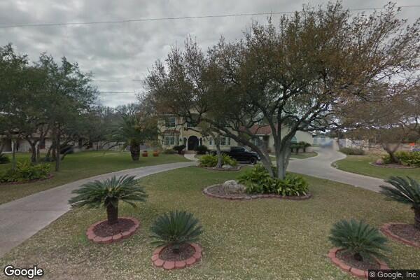 Garden Ridge Assisted Living-Garden Ridge