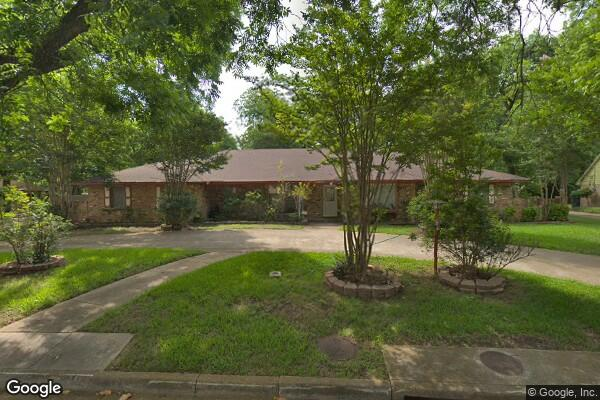 Ada M King Adult Foster Home-Dallas