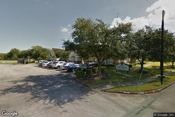 WNER SUNSET HAVEN LLC in LEAGUE CITY, WNER SUNSET ... on