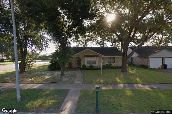 A And S Personal Care Home-Houston