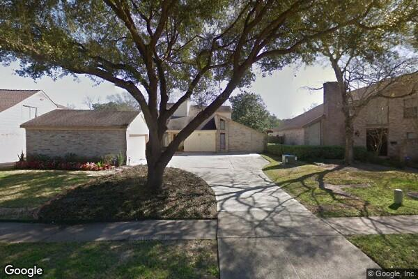 Assisted Living Facilities For Elderly In 77092 Zip Code Houston