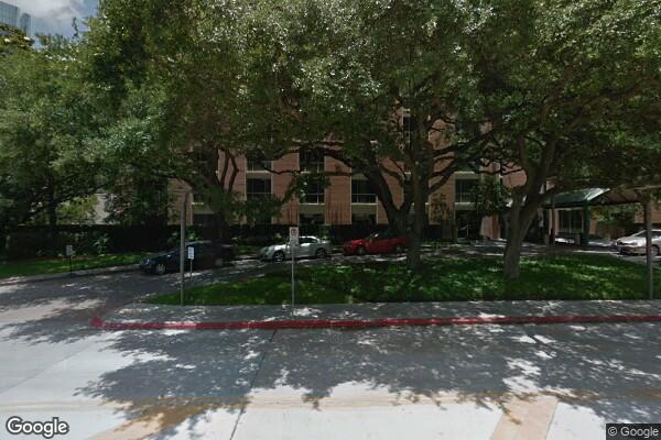The Hallmark Assisted Living - Alzheimer's Center-Houston