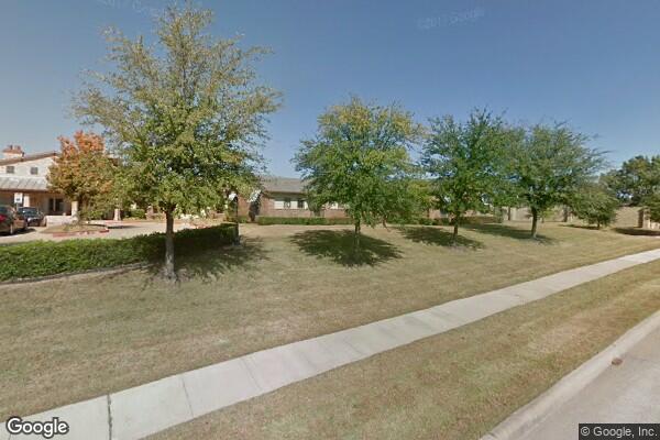 Capital Senior Living - Walnut Creek-Mansfield