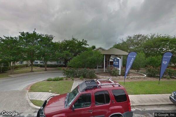 Arden Courts Of Austin-Austin