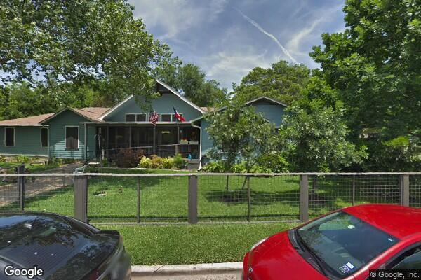 Southern Hospitality Home-Austin