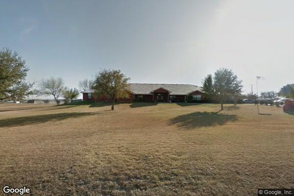 Governors Ridge Limited Partnership-Decatur