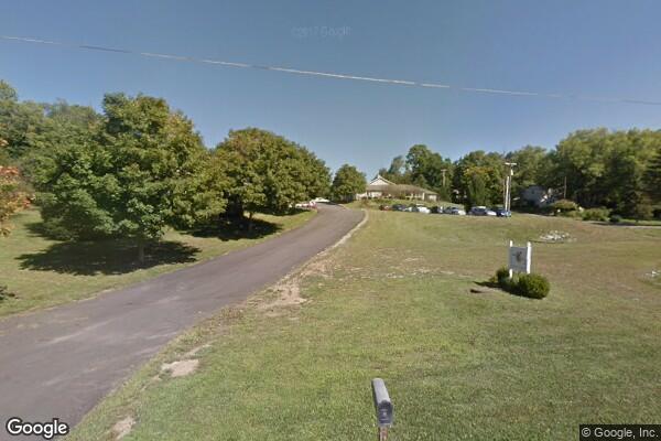 Autumn Health Care Of Mount Vernon LLC-Mount Vernon
